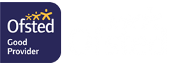 ofsted-logo-new