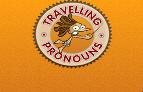 travellingPronouns_thumb.jpg